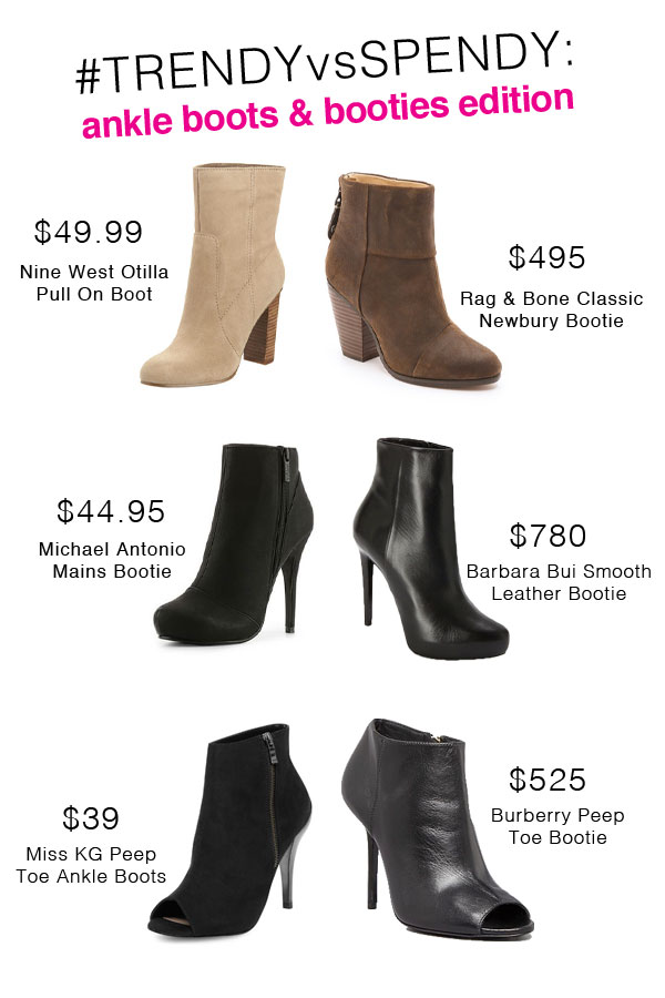 Ankle Boots And Booties - Yu Boots