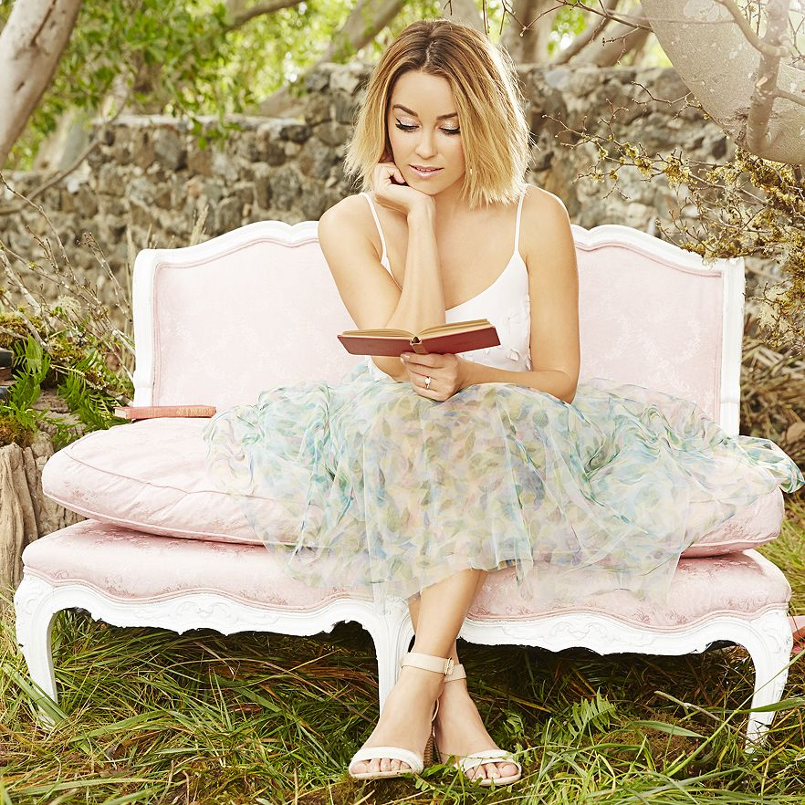 c4d66e0c42749a { Cinderella Chic } Fairytale Fashion For Real Life