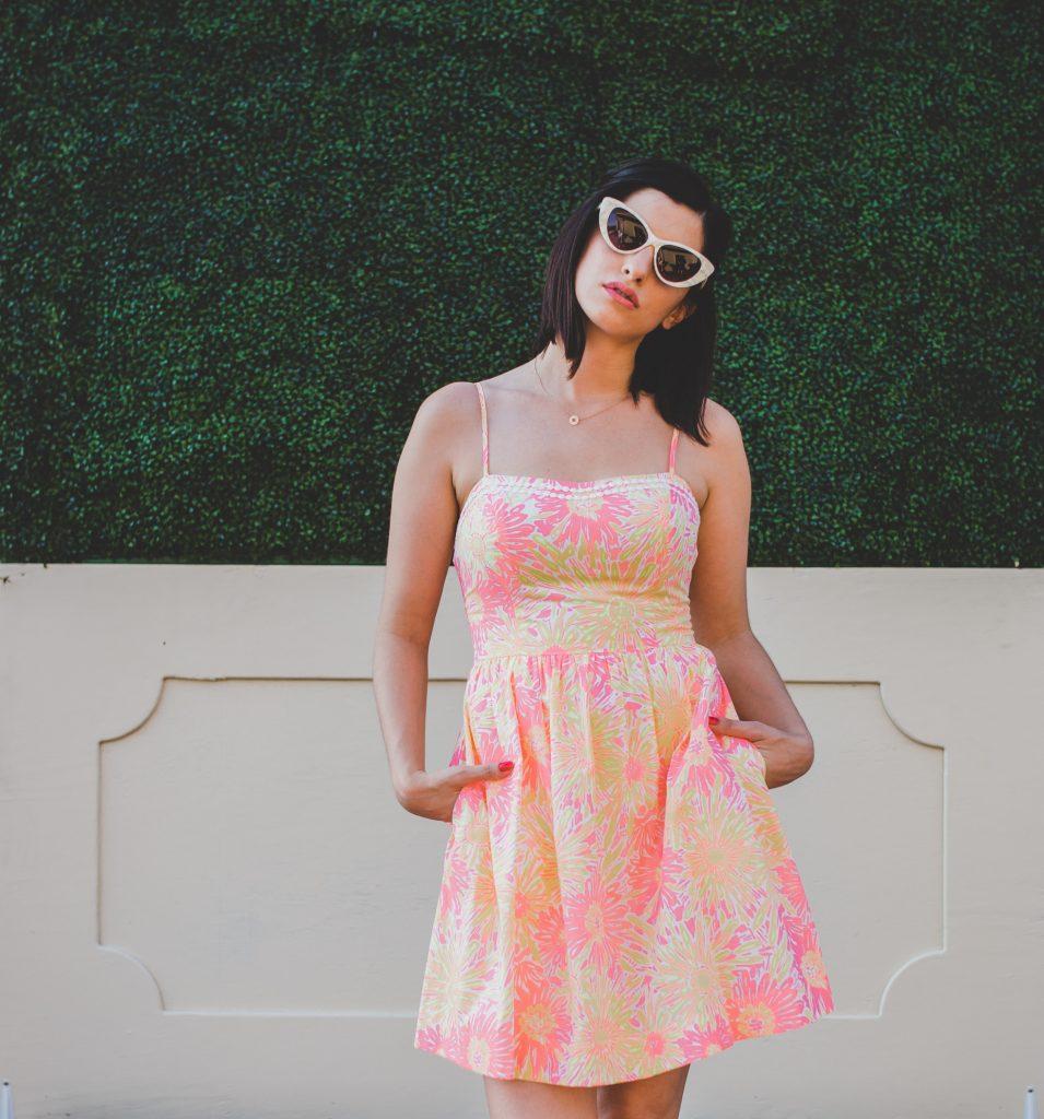 lilly-pulitzer-dress