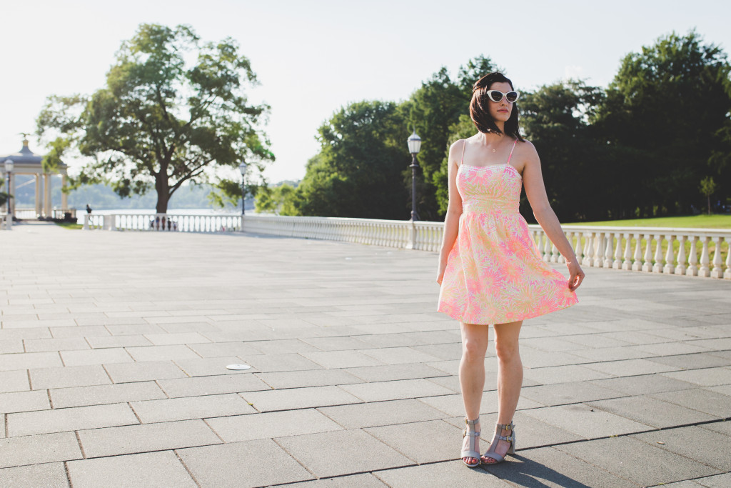 lilly-pulitzer-philly-style-blog