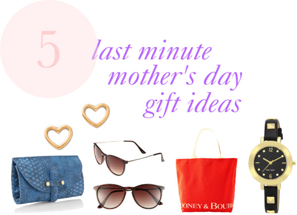 Shop Now Last Minute Gifts For Mom Blog By Jessie Holeva