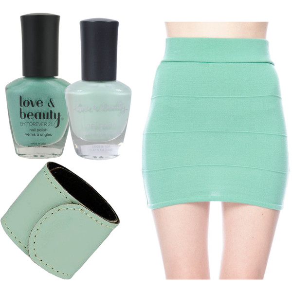 minty musts 2