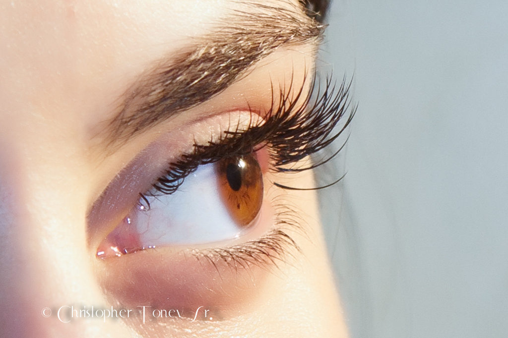 eyelash extensions philadelphia