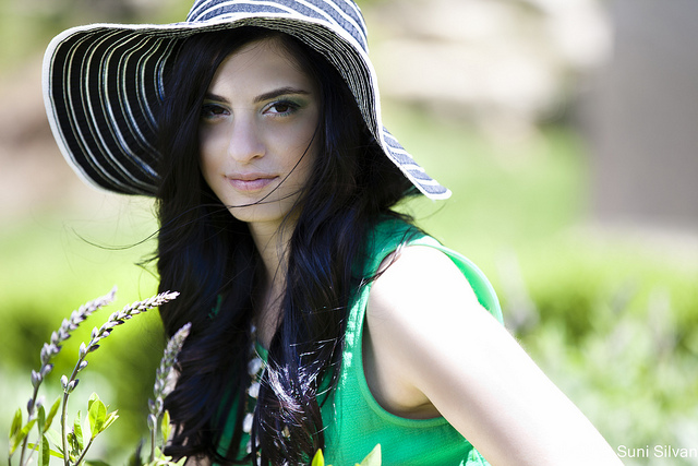 Philly Fashion Blogger Jessie Holeva