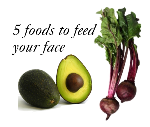 5-foods-good-for-skin