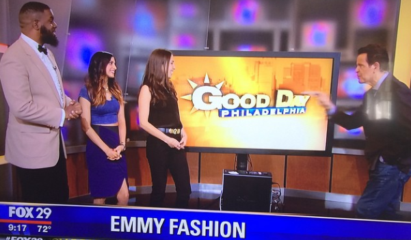 fox-29-emmy-fashion