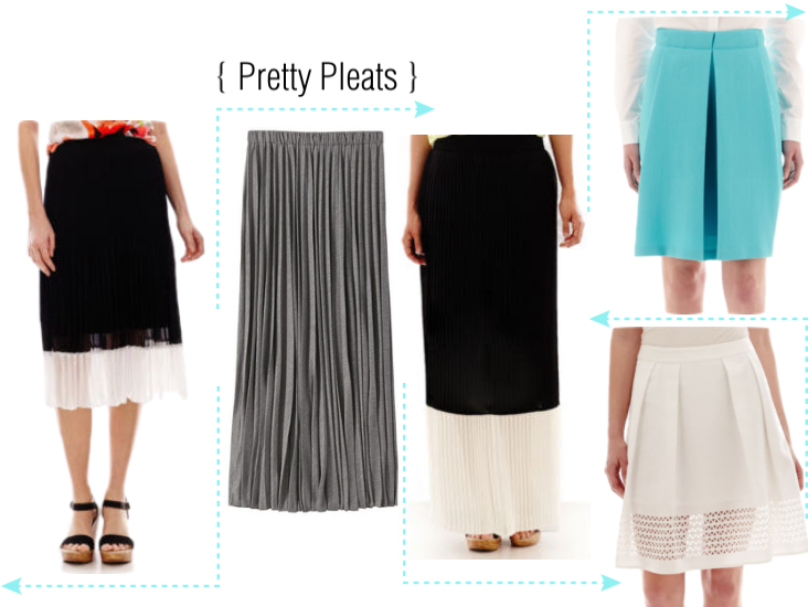 pleated-shirts