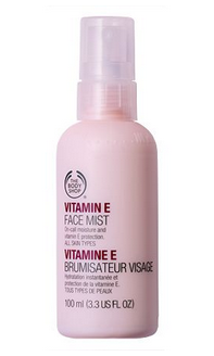 thebodyshop-vitamine
