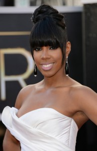 Pictures-Kelly-Rowland-2013-Oscars
