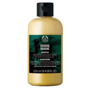 banana-shampoo_l