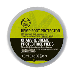 hemp-foot-protector_l