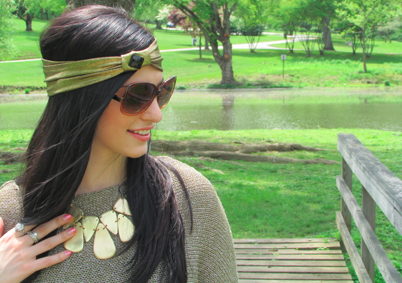 jessie holeva fashion blogger