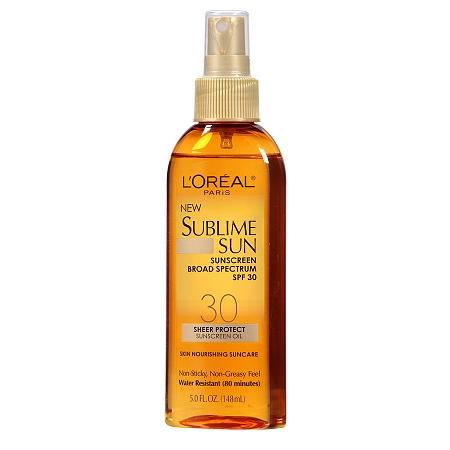 c/l'oreal-sublime-sun-sheer-protect-sunscreen-oil-spray