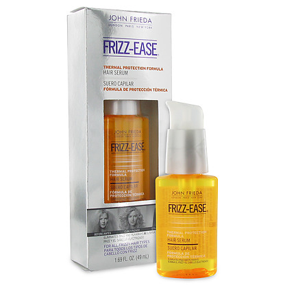 john-frieda-frizz-ease-thermal-protection-hair-serum-416x416