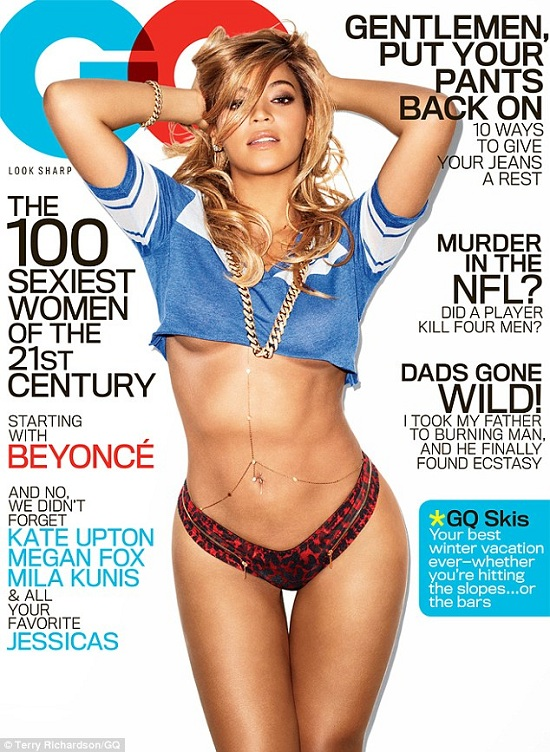 Beyonce-body-chain