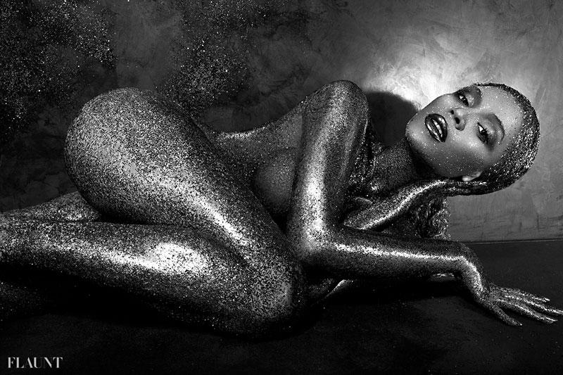 Flaunt_Beyonce_nude