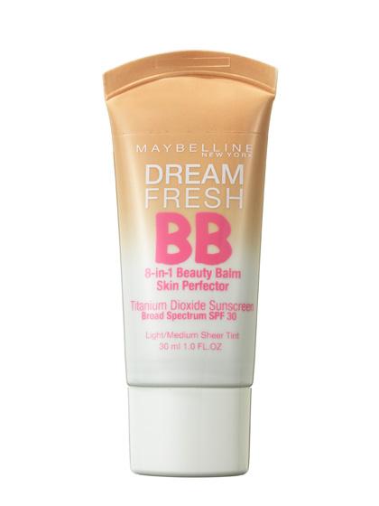 maybelline-new-york-dream-fresh-bb-8-in-1-beauty-balm-skin-perfector