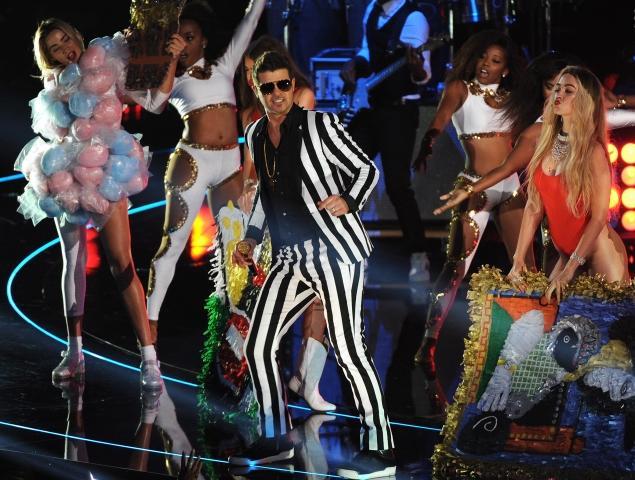2013-mtv-video-music-awards-show