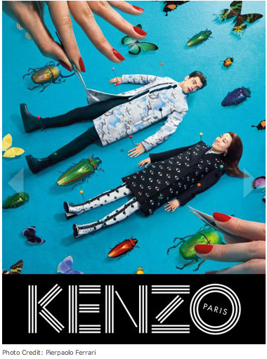 kenzo-fall-ad