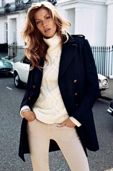 best-fall-2013-fashion-ads