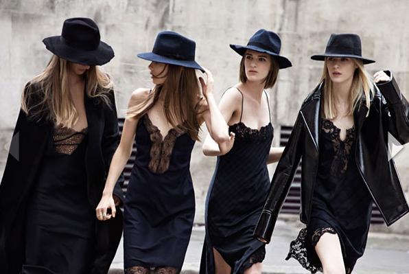 fall-fashion-ad