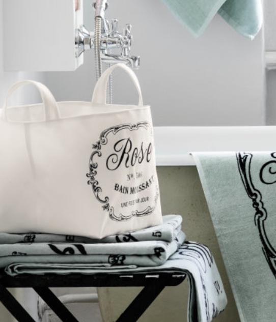 affordable-stylish-storage