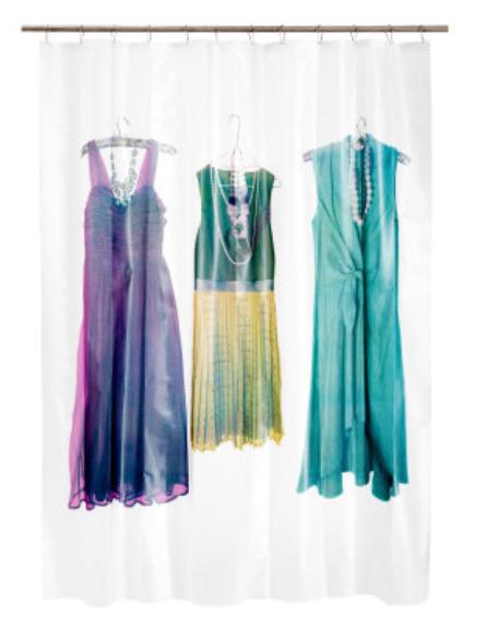 stylish-Shower-Curtain