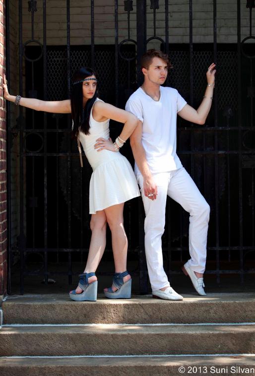 diner-en-blanc-fashion-philadelphia