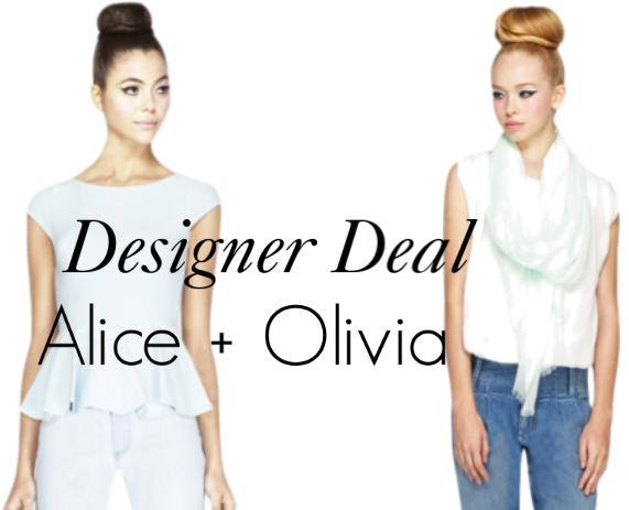 designer deal: under $50