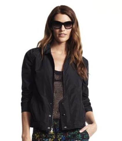 jacket-on-sale