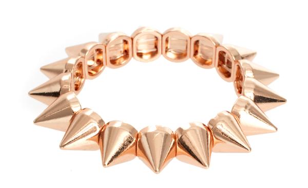 spike-bracelet-cheap