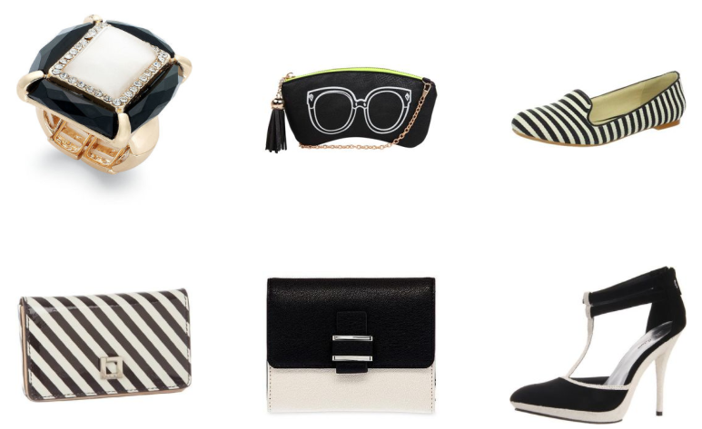 Black-and-white-fashion-trend