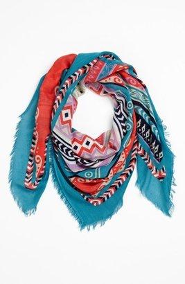 fall 2013 scarf