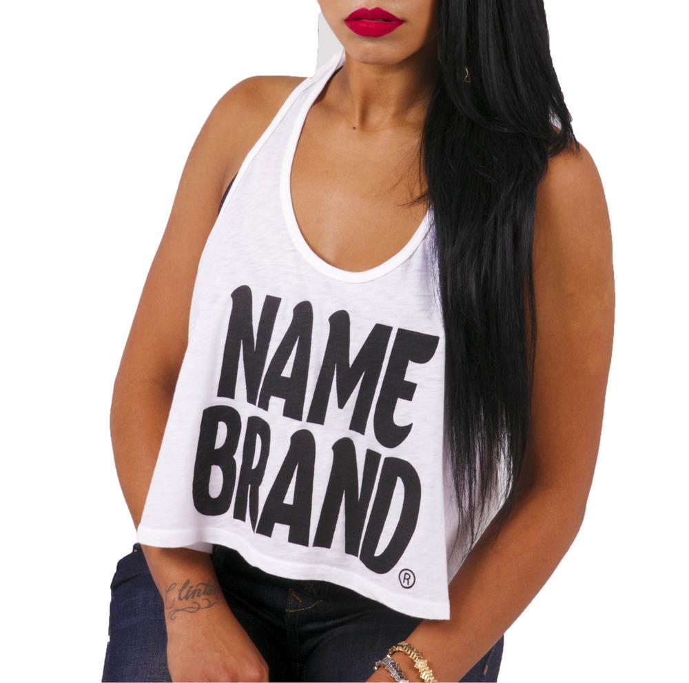 name_brand_womens_crop_top
