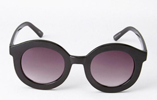 feline-look-a-like-sunglasses