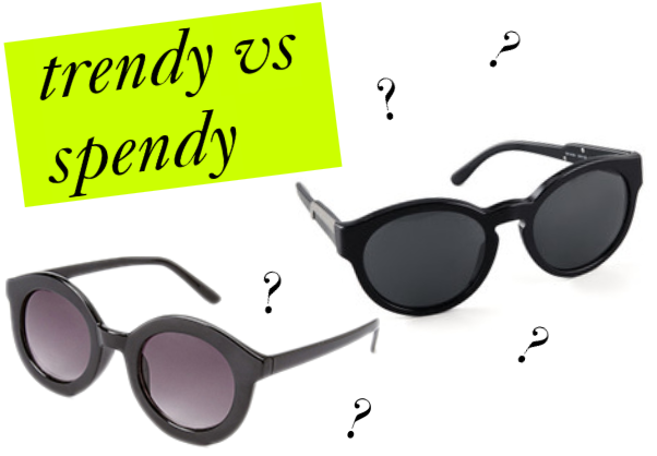trendy-vs-spendy-round-sunglasses