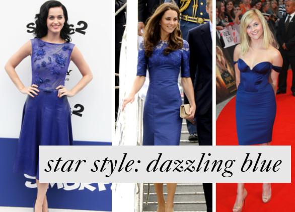 celeb-style-dazzling-blue