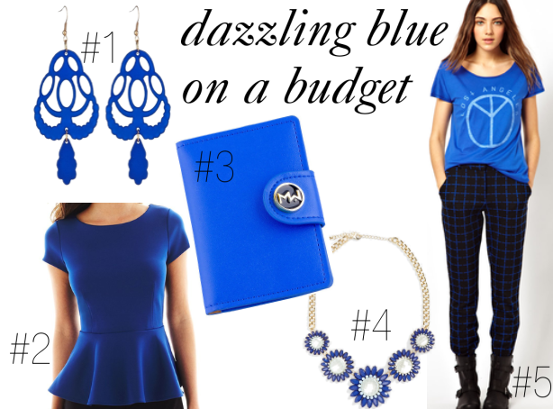 dazzling-blue-on-a-budget