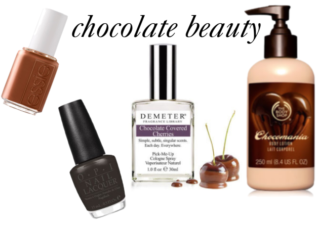 chocolate-beauty-products