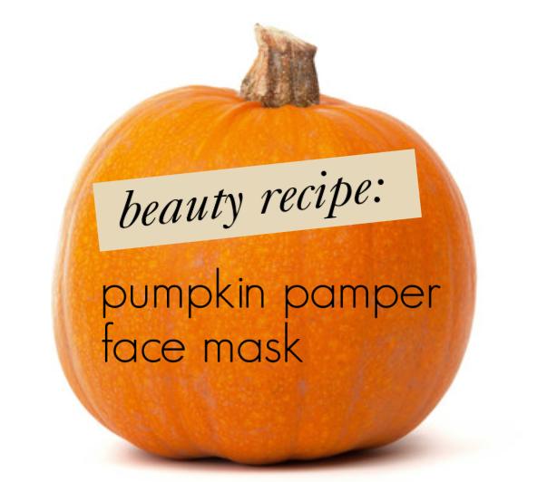 pumpkin-facemask