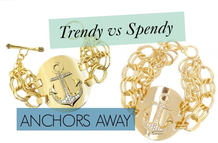 trendy-vs-spendy-juicy-coutire-anchor-bracelet