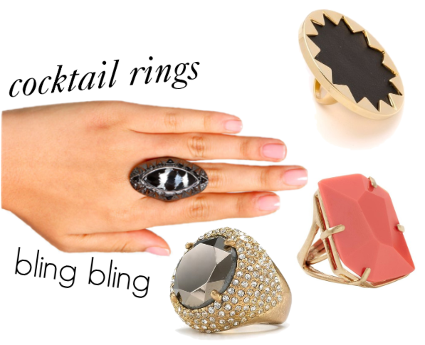 cocktail-rings