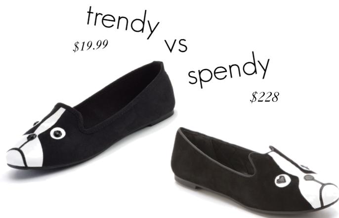 trendy-vs-spendy-marc-jacobs-dog-flats