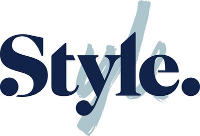 Style_Network_2012_Logo