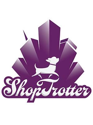 shoptrotter