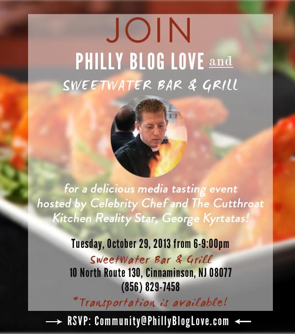 philadelphia-blogger-event