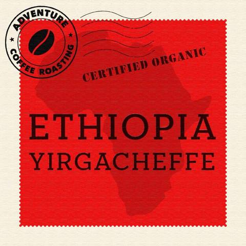 Ethiopia-Yirgacheffe-Roasted_large