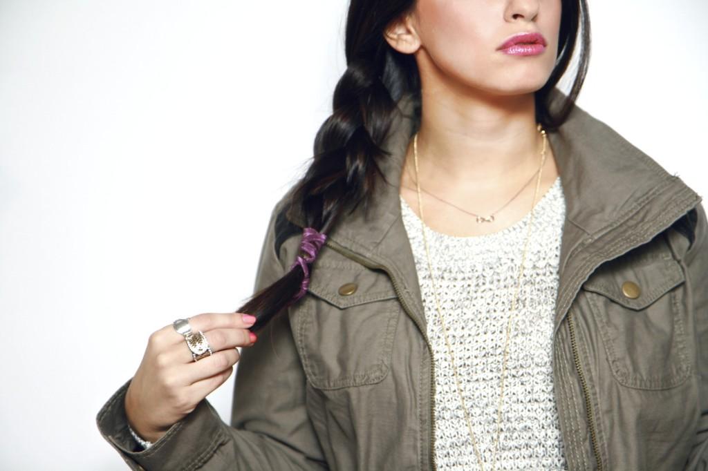 budget-fashion blogger