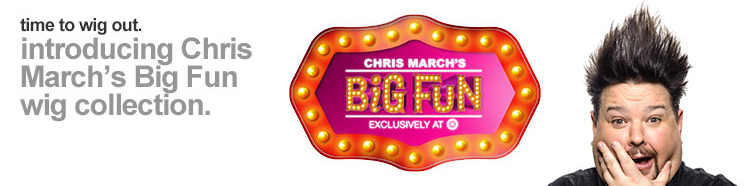 Chris-march-target