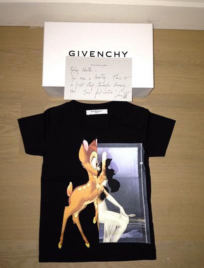 north-west-givenchy-custom-bambi-shirt